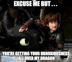 609171e1545e03fb9be870feaf96815f image result for httyd memes httyd pinterest httyd, memes and