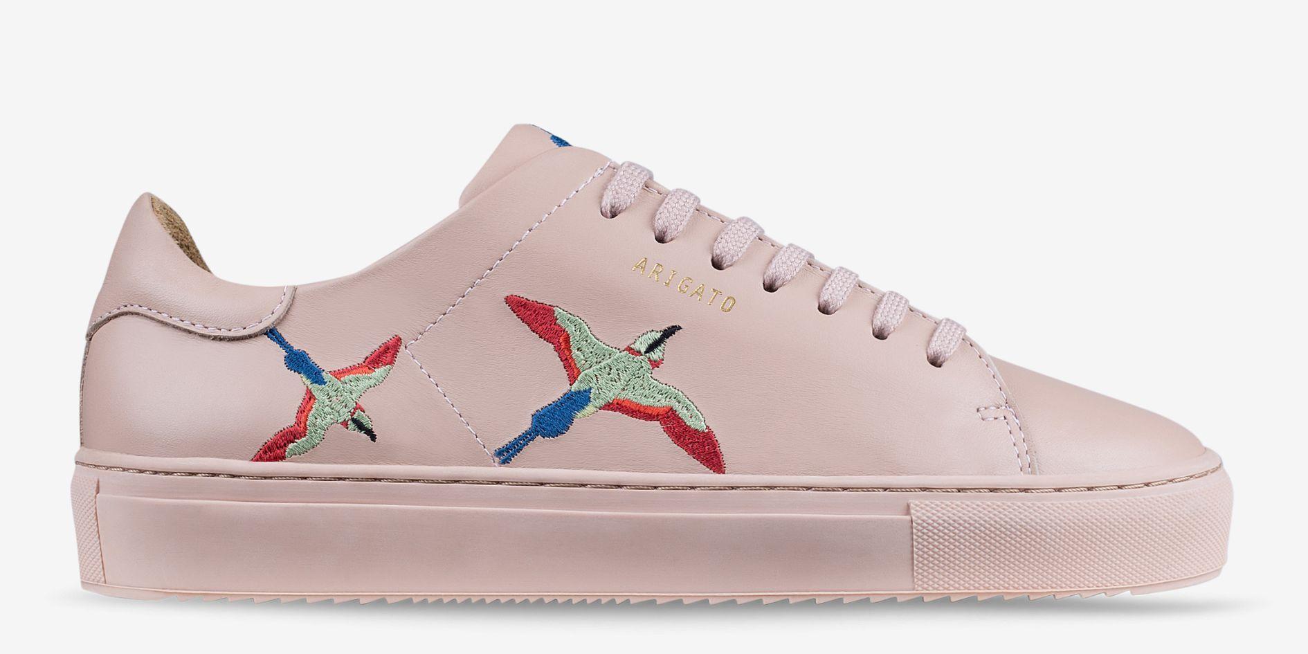 Skor från Adidas Herr Farfetch