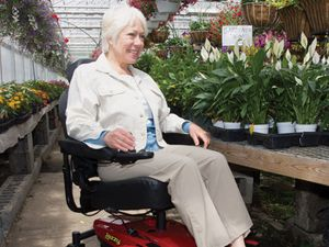 At Dynamic Repair Solutions we specialize in power wheelchair repair service and maintenance. If you have a power wheelchair or scooter in need of ...  sc 1 st  Pinterest & At Dynamic Repair Solutions we specialize in power wheelchair ...