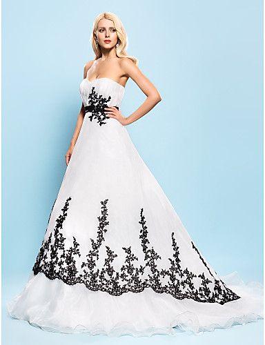 Vestidos De Novia Color Beige Para Gorditas Vestidos De