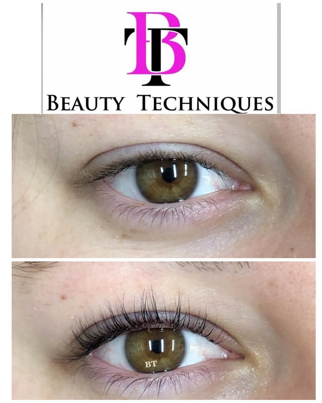 a4f41412554 Watch the Best YouTube Videos Online - Lash Lift and Tint For the best Lash  Lifts
