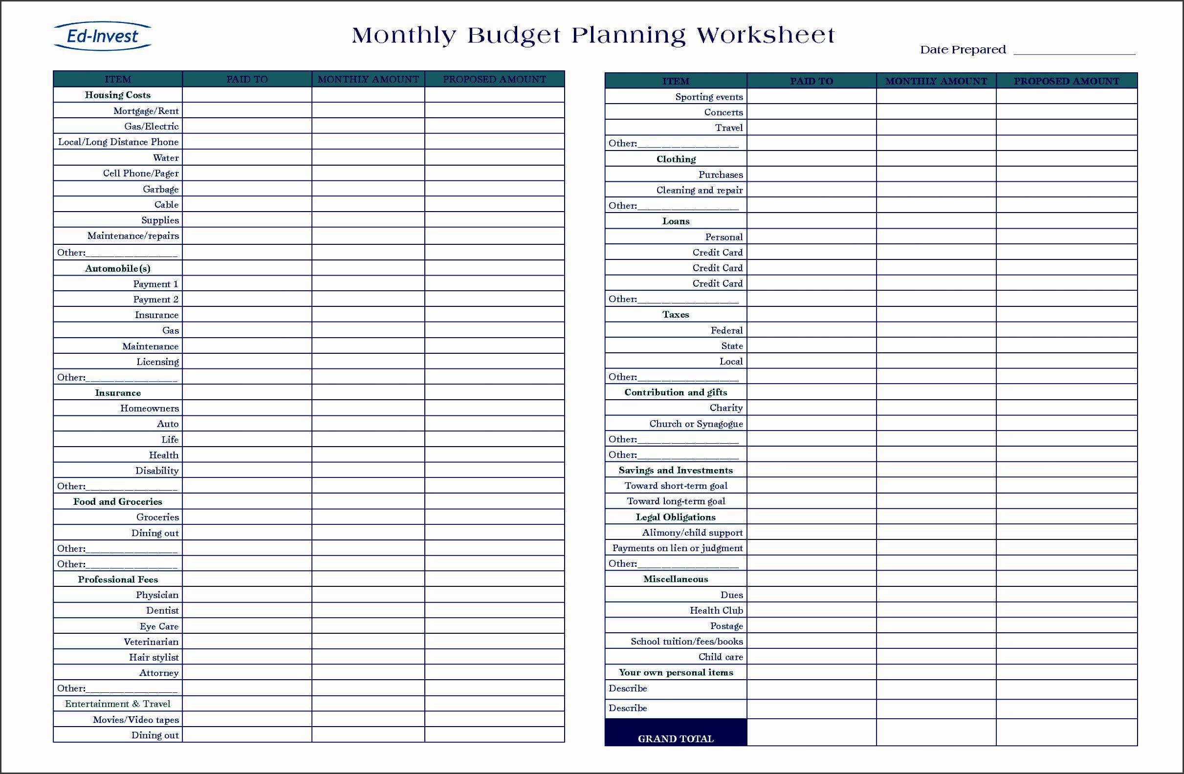 25 Church Event Planning Checklist In