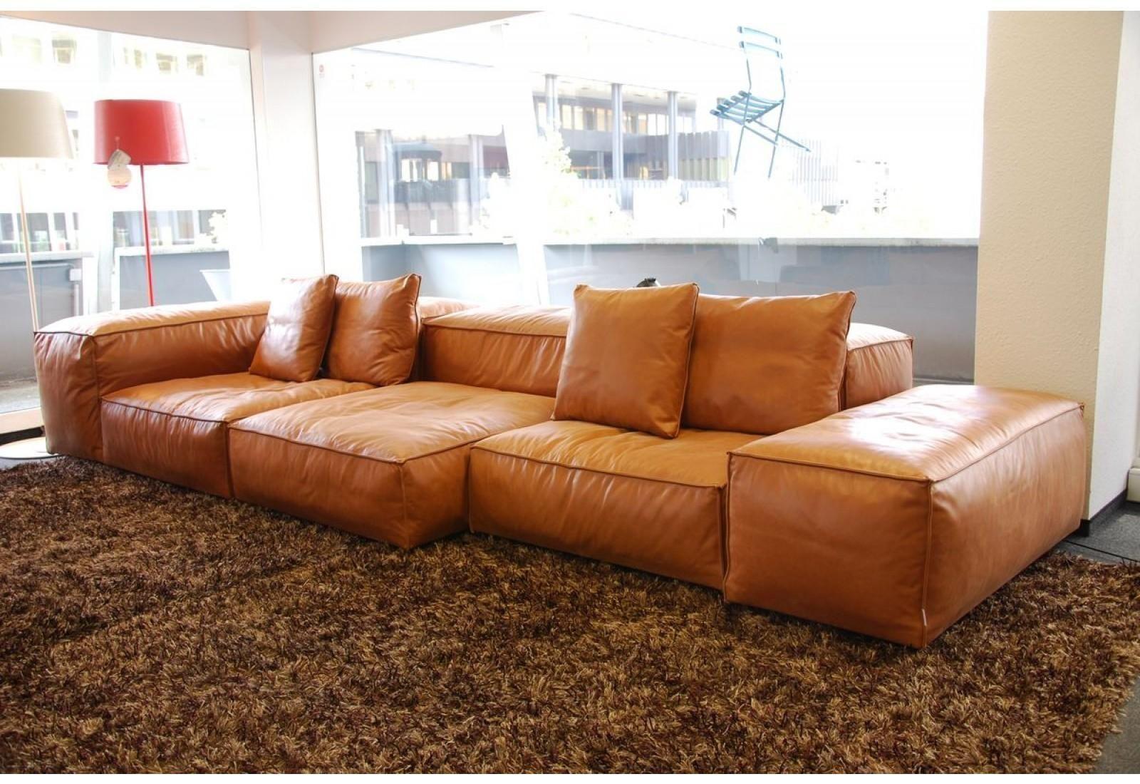 Ideen Von Soft Sectional Sofas Kommode Der Stil Sollte Einfluss