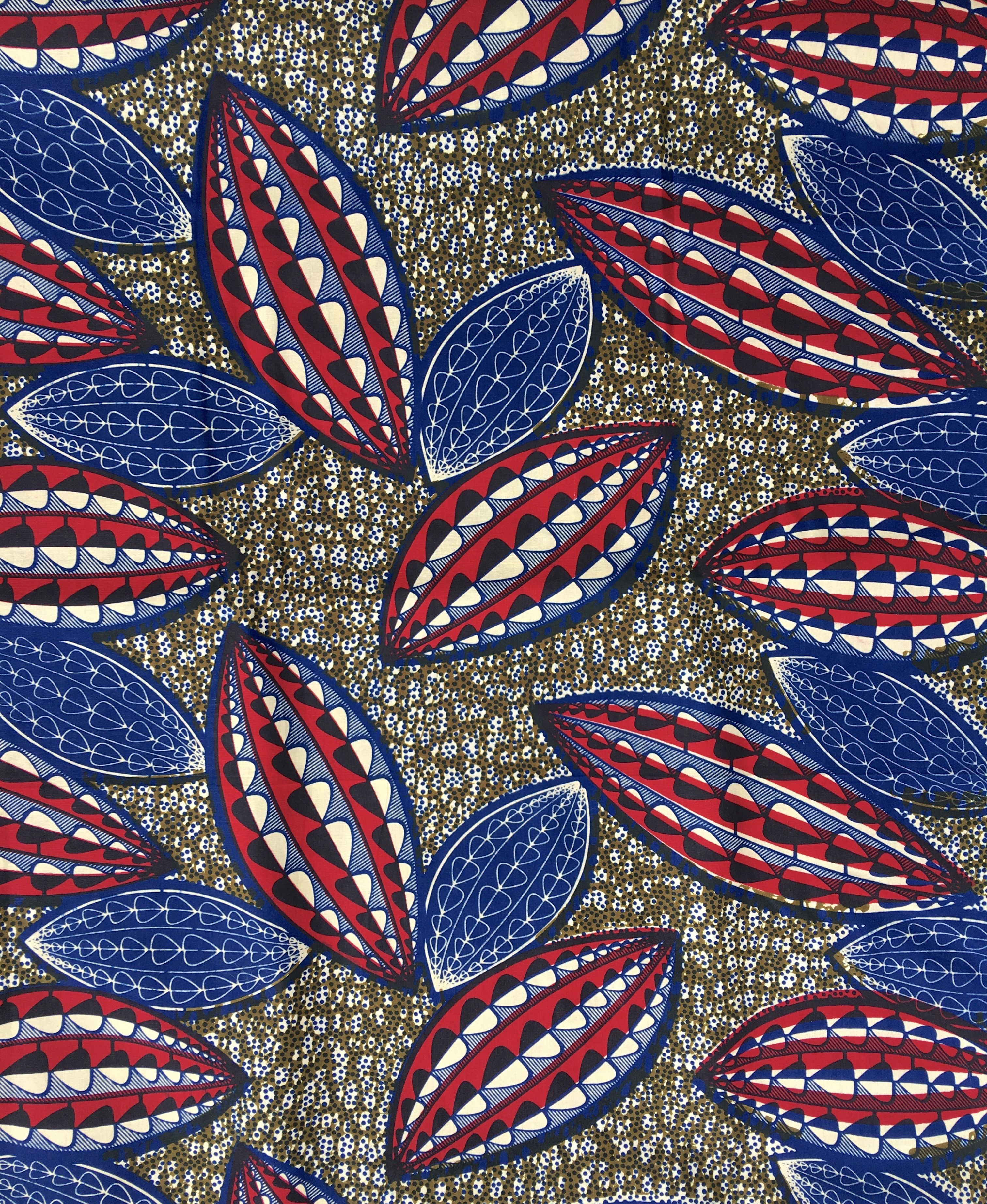 tissu wax cabosse de cacao tendance wax et autres tissus ethniques pinterest tissu. Black Bedroom Furniture Sets. Home Design Ideas