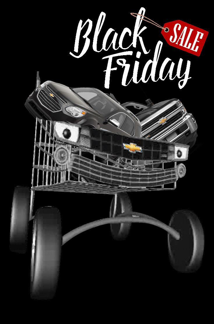 Black friday auto sales or deals like never before be