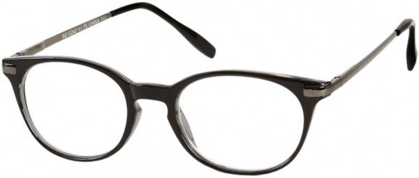 d9e667601c20e The Portofino  eyewear  readers