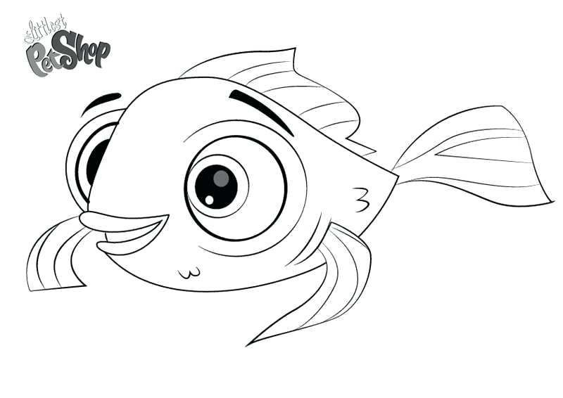 Littlest Pet Shop Coloring Pages Collies In 2020 Little Pet Shop Little Pets Monkey Coloring Pages