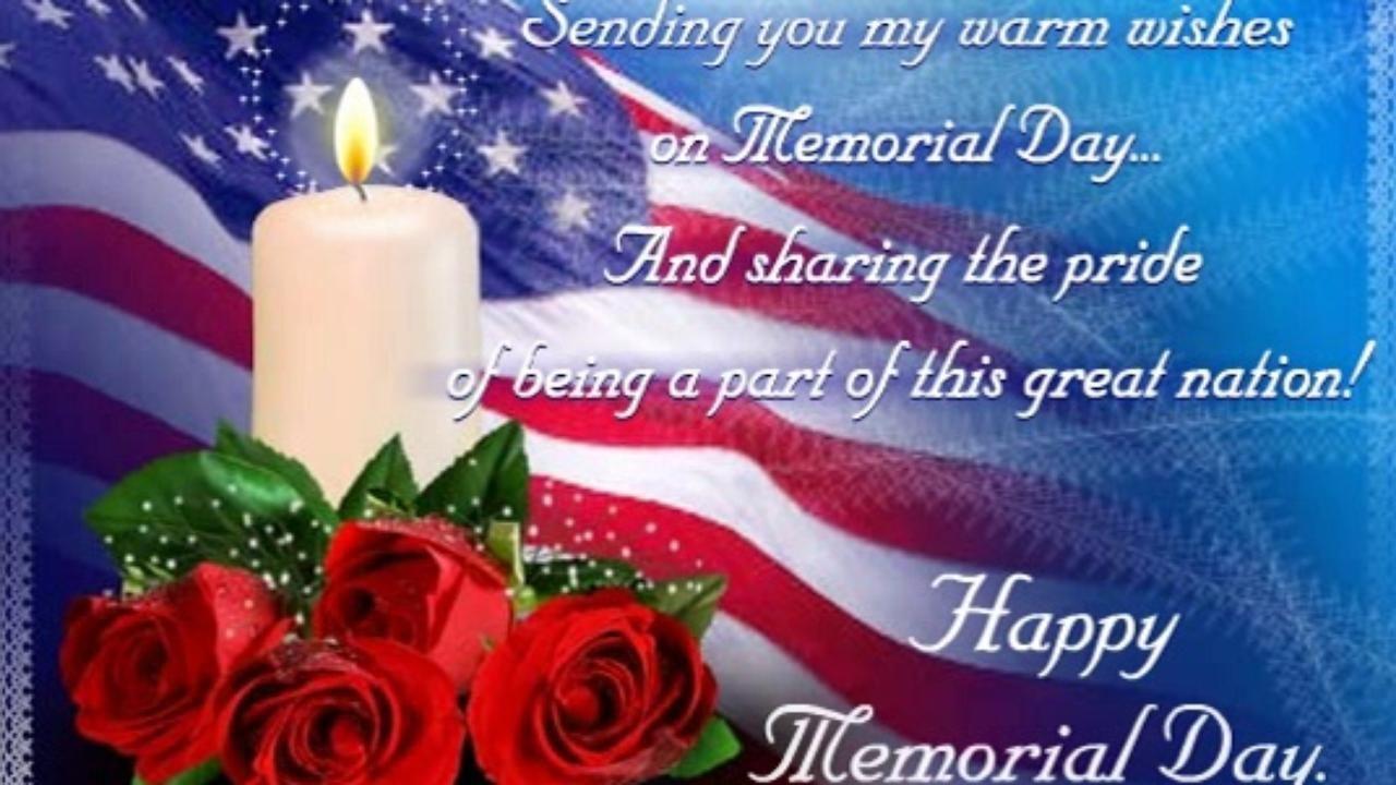 Happy Memorial Day Quotes happy memorial day images happy memorial day images4 600x338  Happy Memorial Day Quotes