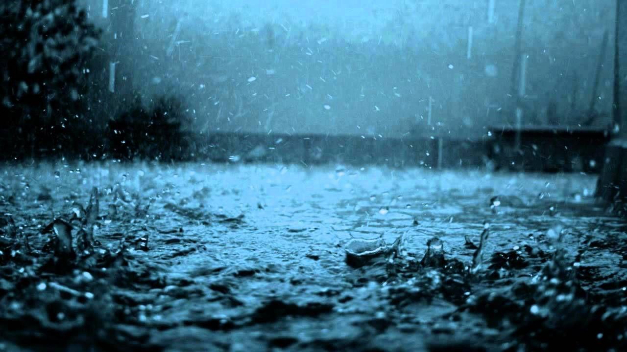 Hd wallpaper rain - Rain Hd Wallpapers Backgrounds Wallpaper Images Of Rain