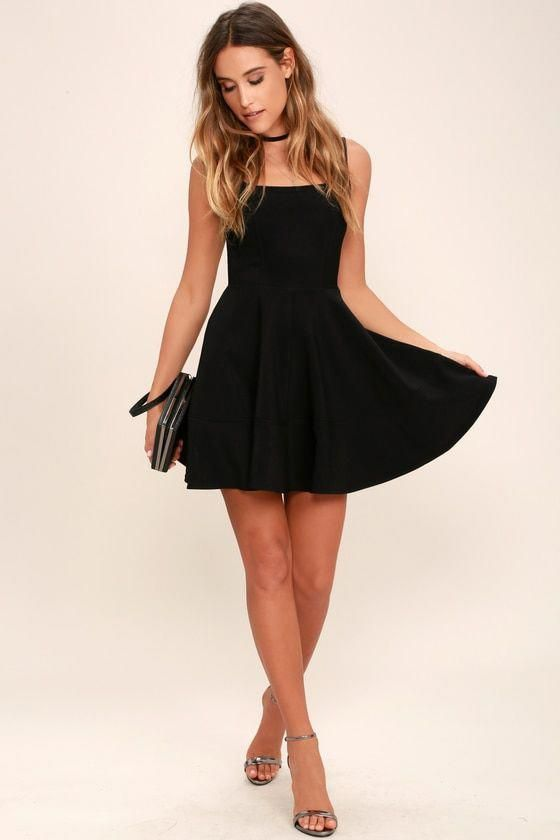 Find The Best School Formal Gown Within A Huge Selection
