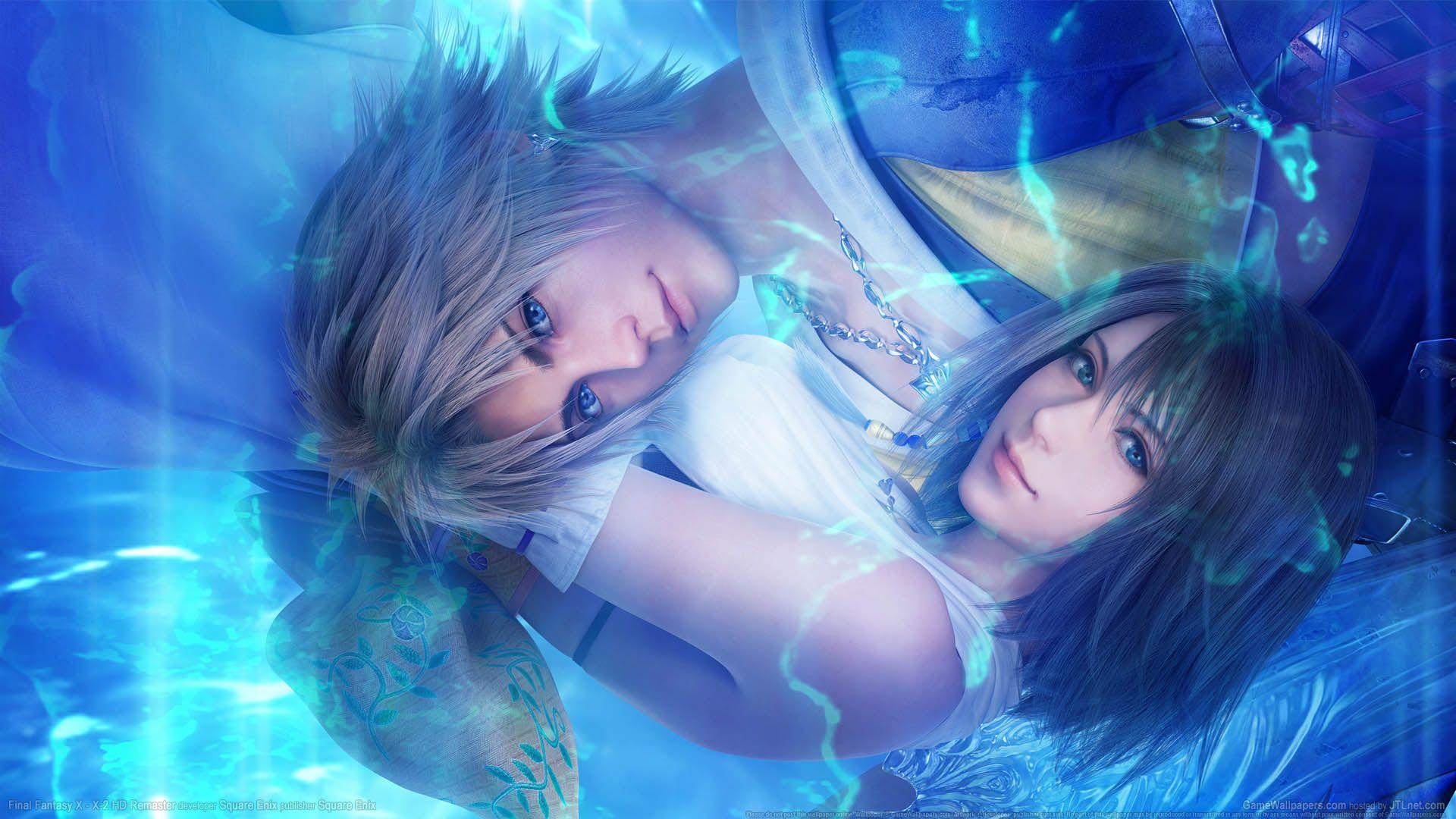 Resultado De Imagen Para Final Fantasy X Final Fantasy Yuna Final Fantasy Final Fantasy Characters