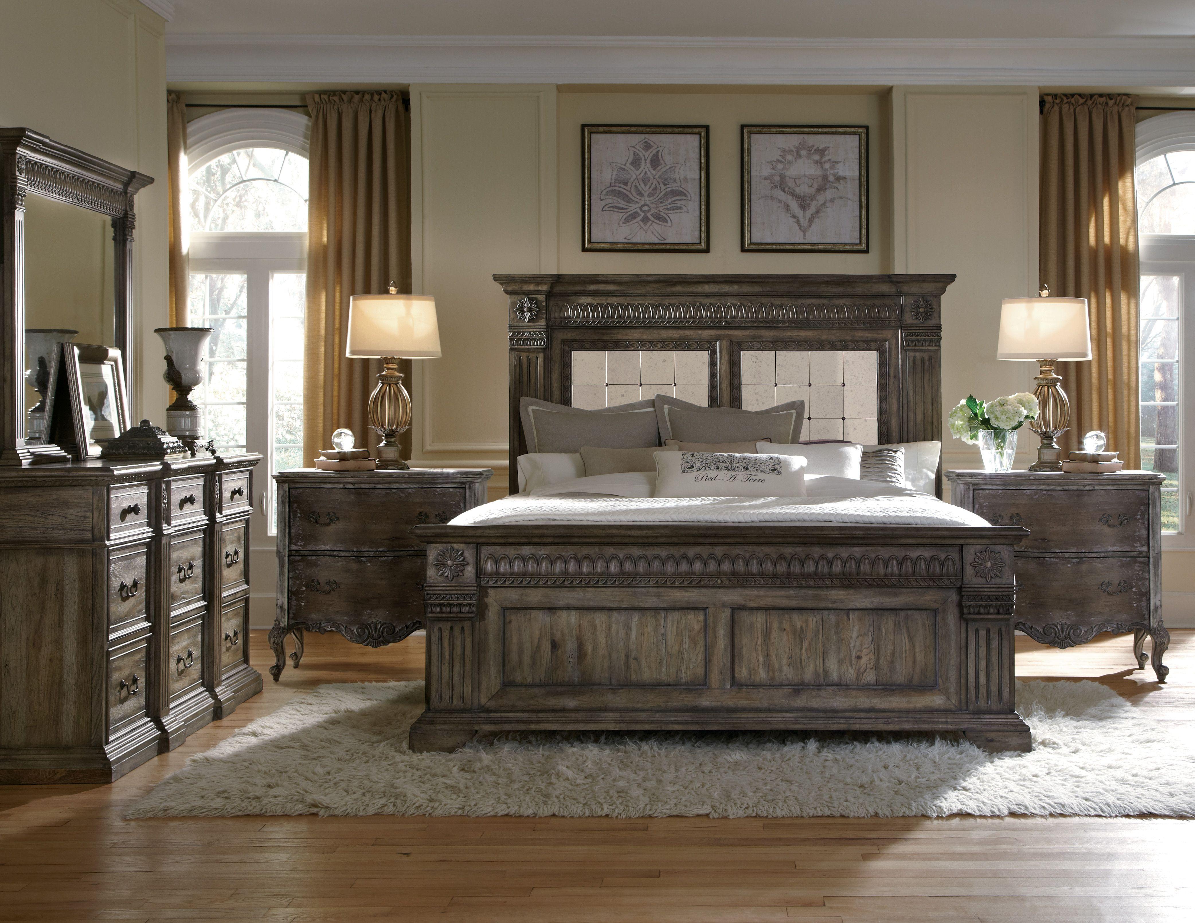 Arabella Accentrics Home Bedroom furniture. Matching