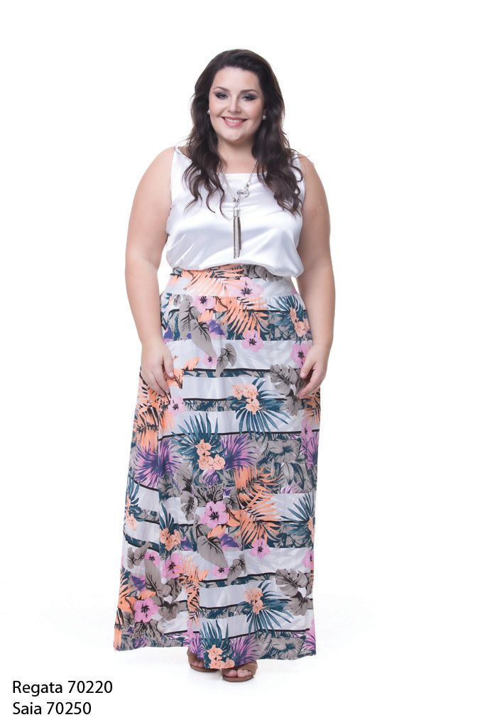 Infinitto Lady http://www.infinittolady.com.br/colecoes-12-2015-0-verao