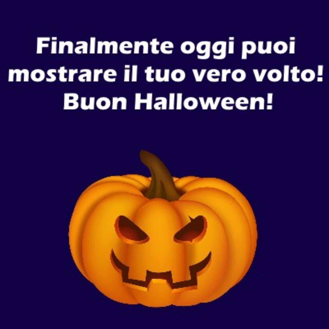 Buona Festa Di Halloween.47 Idee Su Buon Halloween Immagini Buon Halloween Halloween Immagini