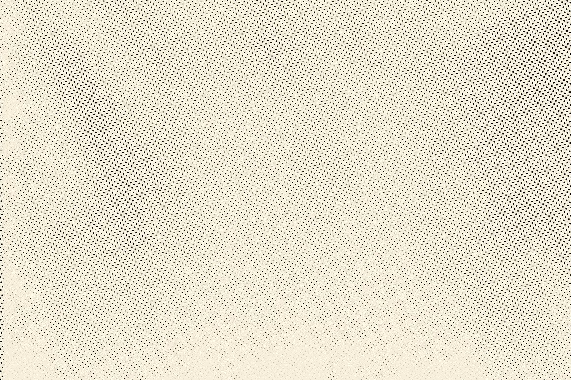 75 Halftone Textures Halftone Texture Graphic Design Resources