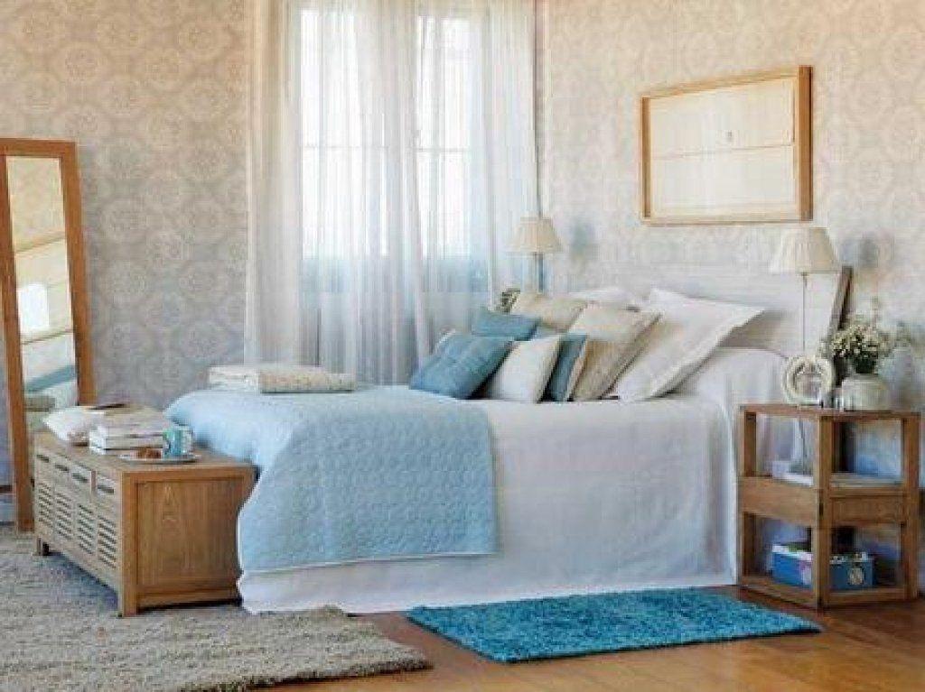 Ropa de Cama para Dormitorio Blanco | Decoració casa | Pinterest ...