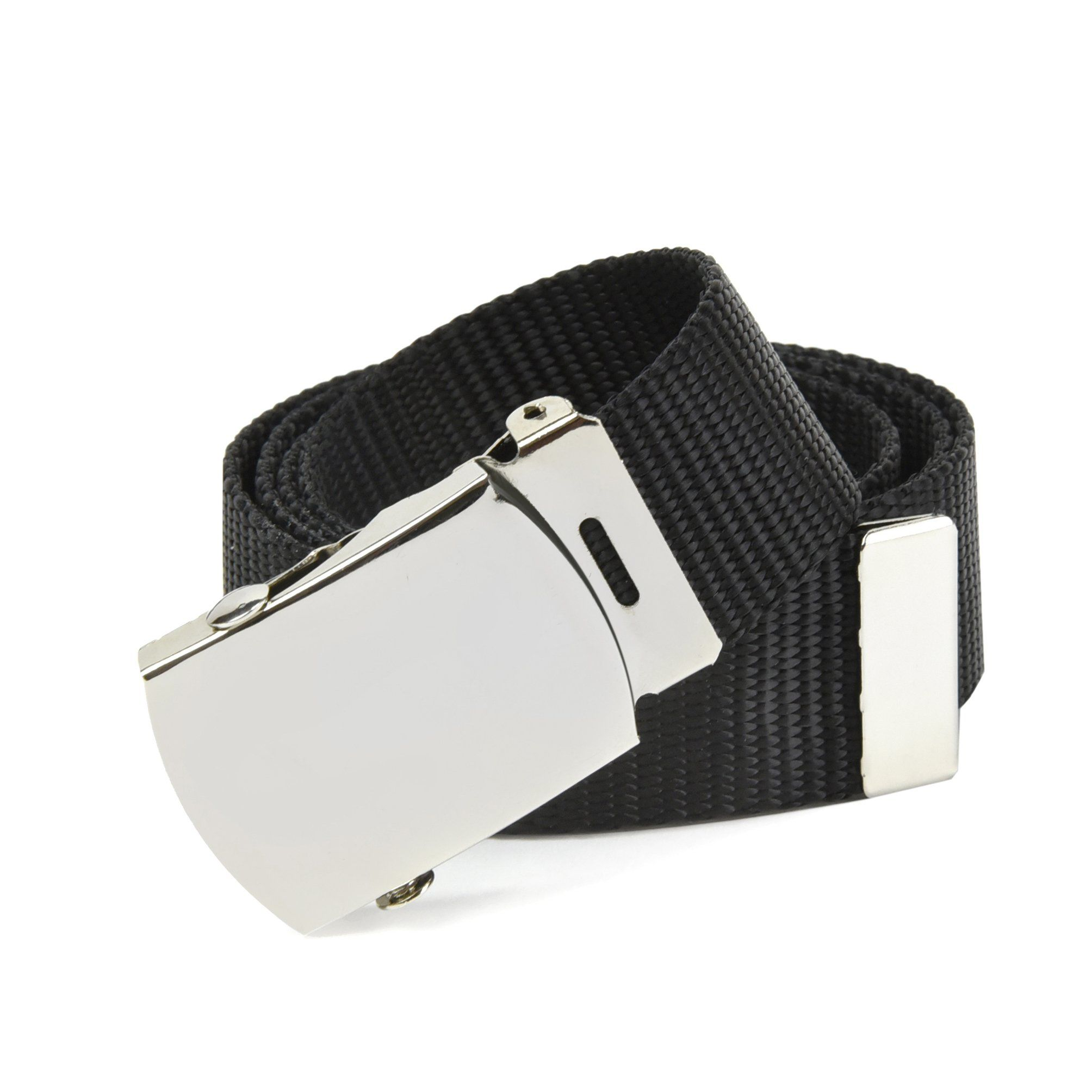 Pin on Belts, Accessories, Girls