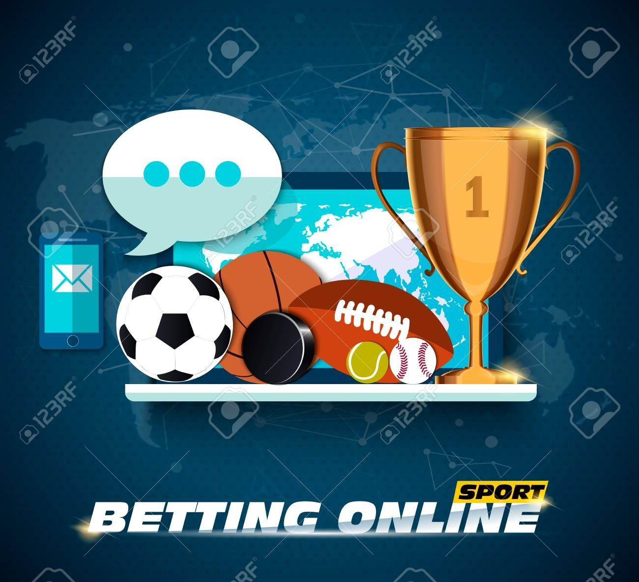 Pin by on online casino Singapore Sports theme