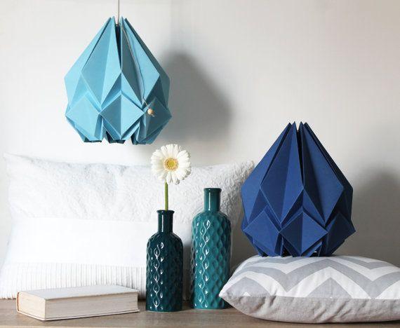 Babyzimmer Deckenlampe ~ 25 parasta ideaa pinterestissä: kinderzimmerlampe junge lampe