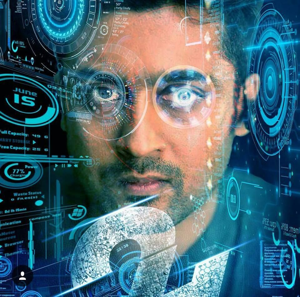 Suriyas 24 with arrahmans magic tamil cinema news pinterest suriya characters in movie 24 surya is going to rock the world with 24 moviefriction thriller 24 is an upcoming indiantelugu tamil language altavistaventures Images