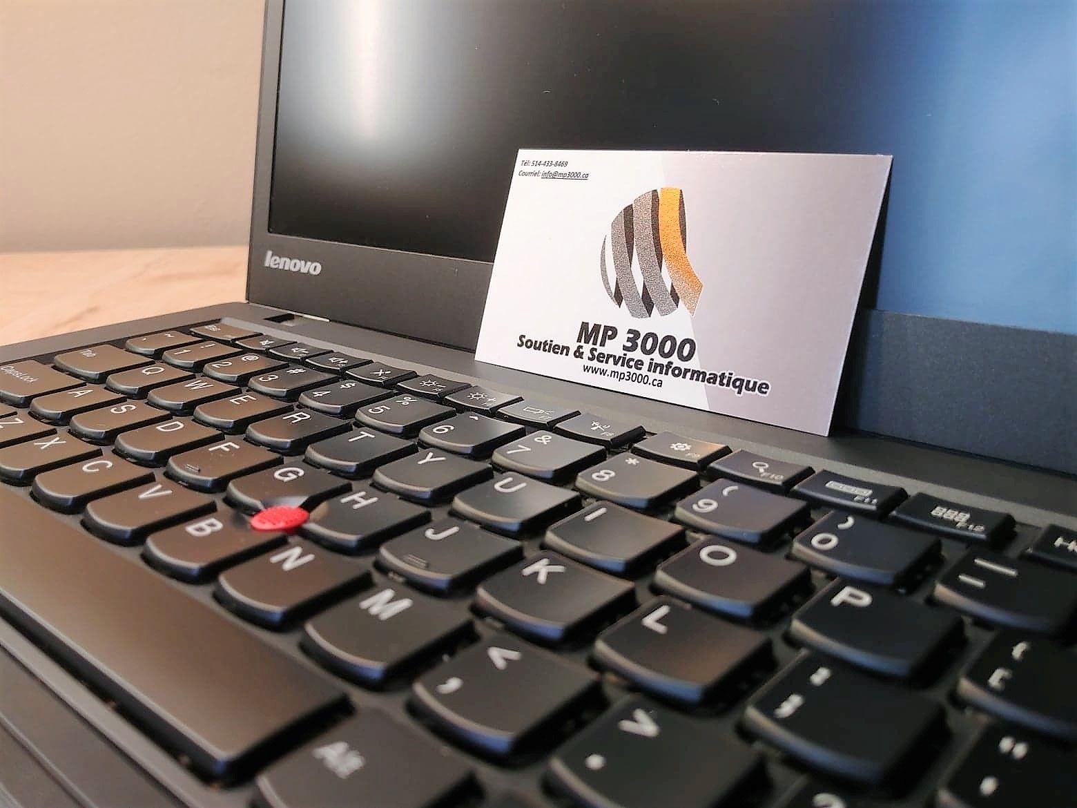 Portable Lenovo Thinkpad Ulrabook T440s | Portable Lenovo