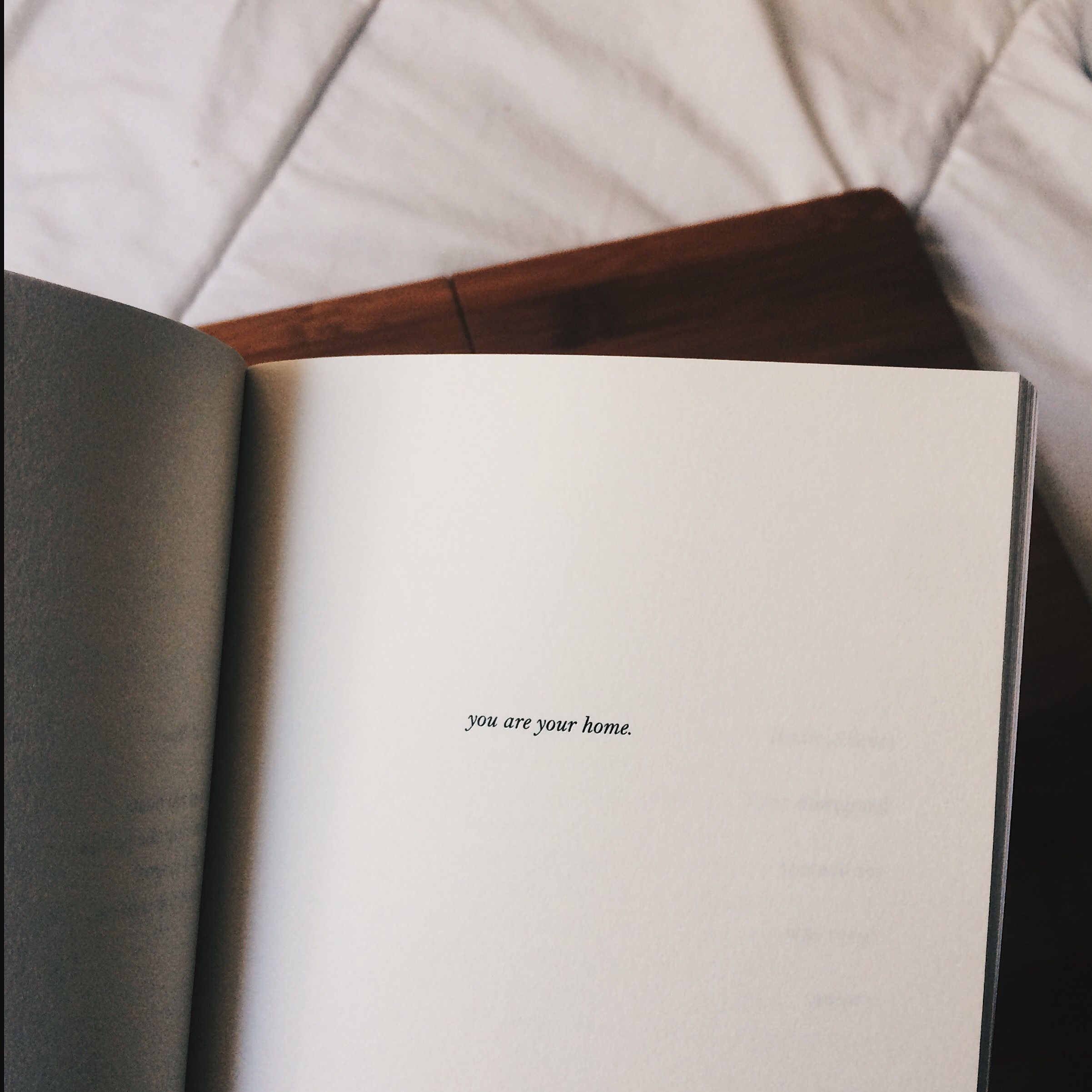 Aesthetic Inspired Tumblr Aesthetic Deep Short Quotes   Gallery Quotes
