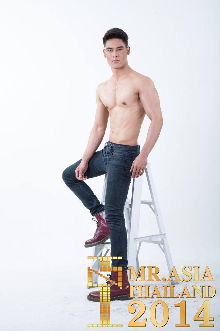 sexe asiatique gratuit burlington