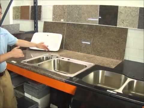 Granite Tile Countertop Kits Questions Lazy Granite Granite