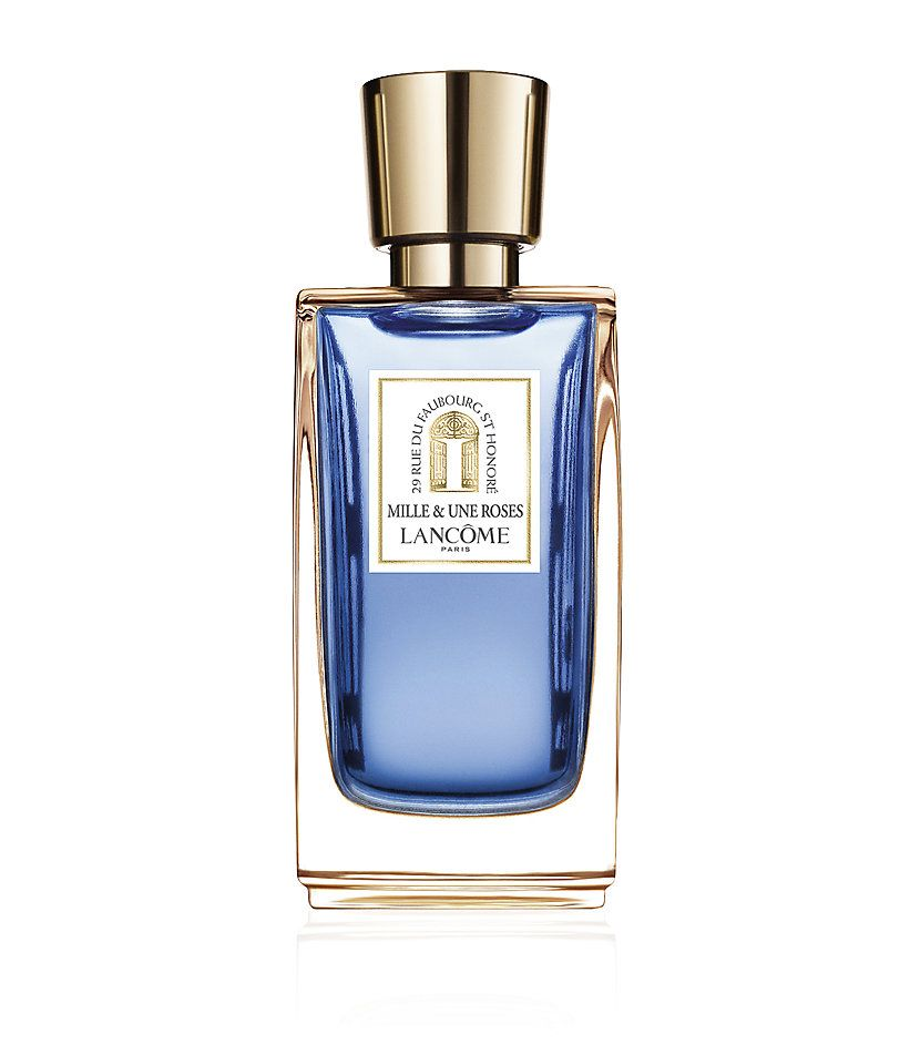 2019Perfumes Kensington LancomeRosePerfume Bottles LancomeRosePerfume Kensington LancomeRosePerfume Bottles In Kensington 2019Perfumes 2019Perfumes In In kXOPTuZi