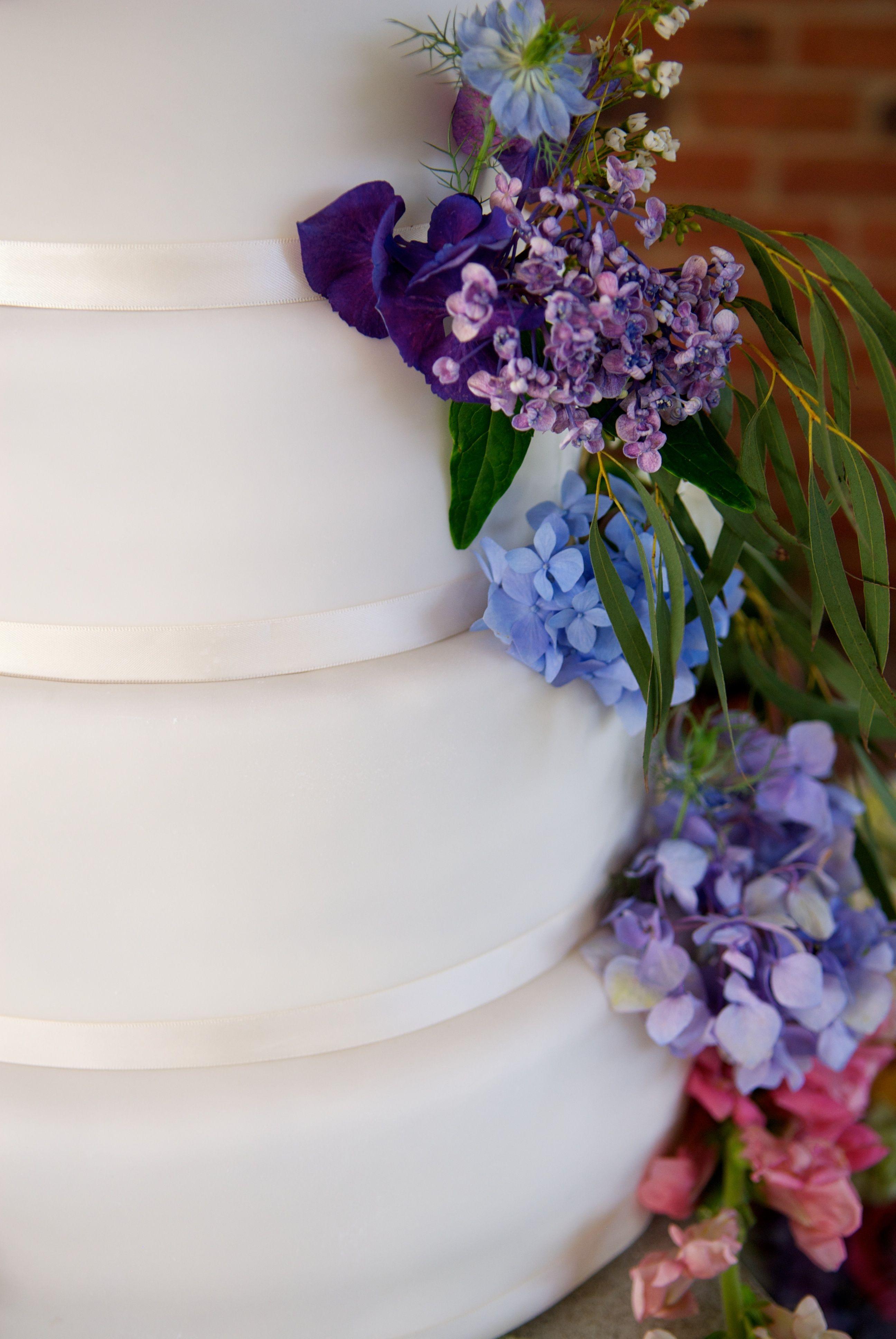 floral design by Le Petit Jardin, Madison, GA | Alan & Hania\'s ...