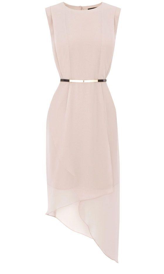 Classic August Wedding Guest Dress Inspirations | Wedding guest ...