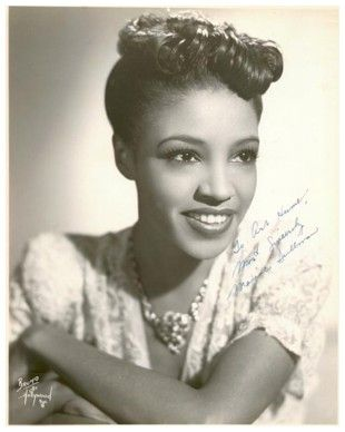 Maxine Powell Died At Age 98 Former Mentor To Many A Motown Artist