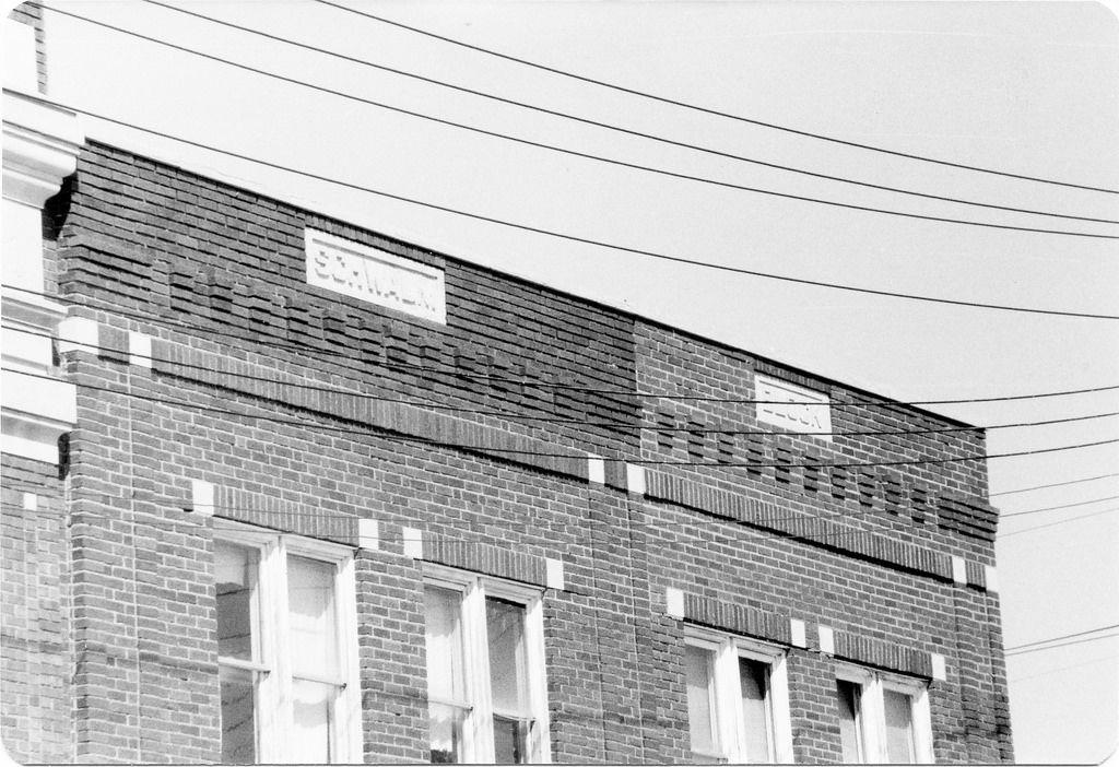 Flickr El dorado springs, El dorado, City