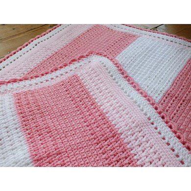 Phoebe's Blanket