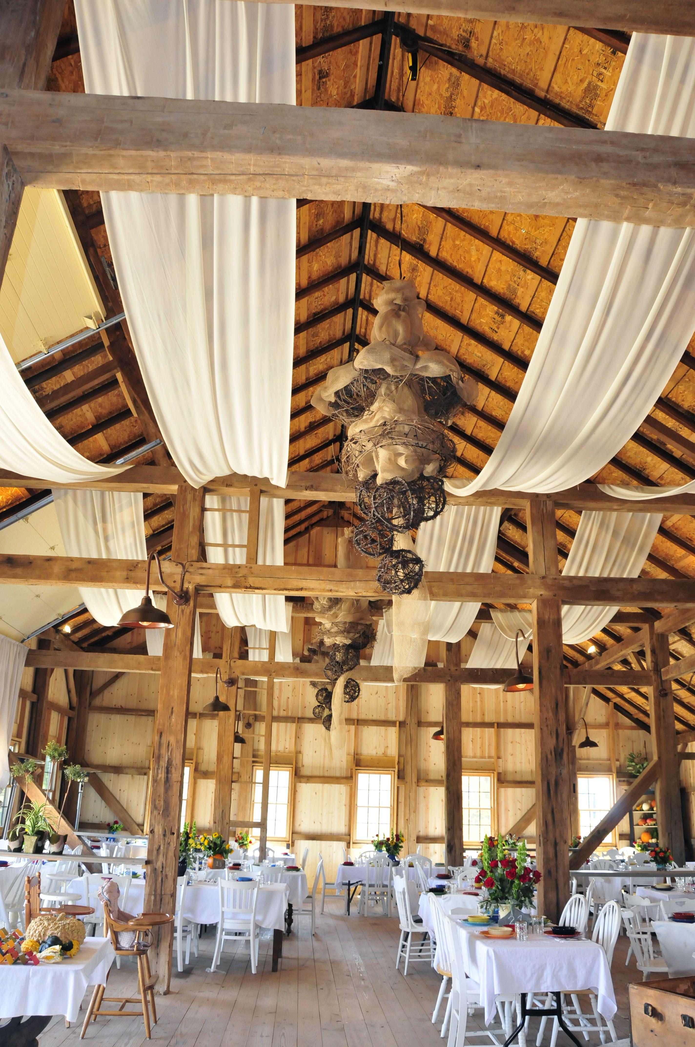 Vintage Barn For Wedding Ceremony And Receptions Peacockridge: Vintage Barn Wedding Venue At Websimilar.org