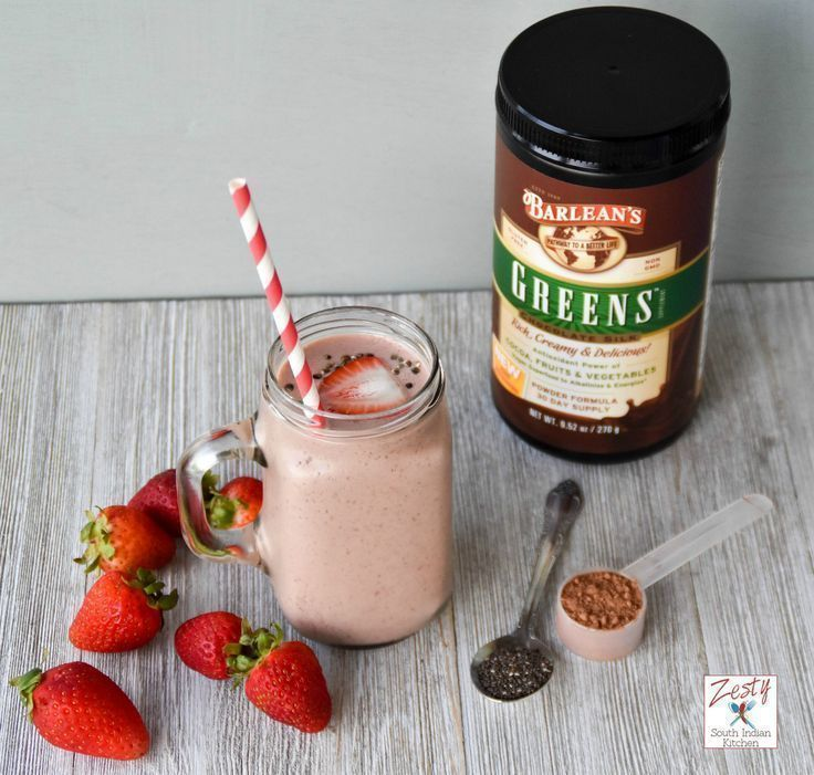 Strawberry chia chocolate smoothie  made with @barleans #choctoberfest. #chocolate,#strawberry #smoothie #chocolatestrawberrysmoothie Strawberry chia chocolate smoothie  made with @barleans #choctoberfest. #chocolate,#strawberry #smoothie #chocolatestrawberrysmoothie Strawberry chia chocolate smoothie  made with @barleans #choctoberfest. #chocolate,#strawberry #smoothie #chocolatestrawberrysmoothie Strawberry chia chocolate smoothie  made with @barleans #choctoberfest. #chocolate,#strawberry #sm #chocolatestrawberrysmoothie