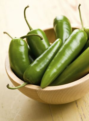 if peter piper picked a peck of pickled peppers garden harvest supply - Garden Harvest Supply