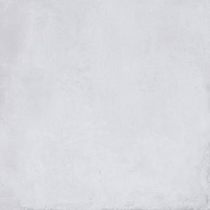 """KEROS CERAMICA - PORTLAND GRIS - 50x50 / 20""""x20"""""""
