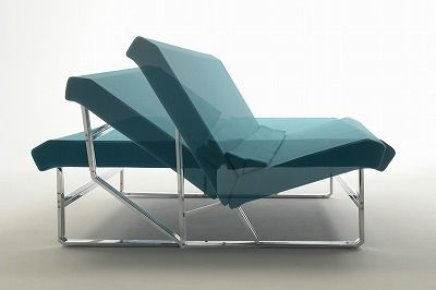 nice folding couch , lovely folding couch 61 in living room sofa