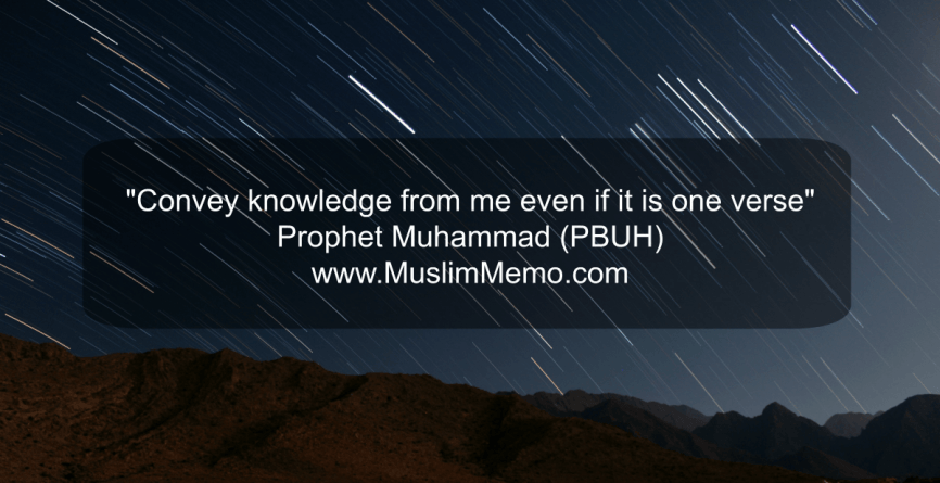 Berkibarlah Arrayah... . Dalam Musnad Imam Ahmad dan
