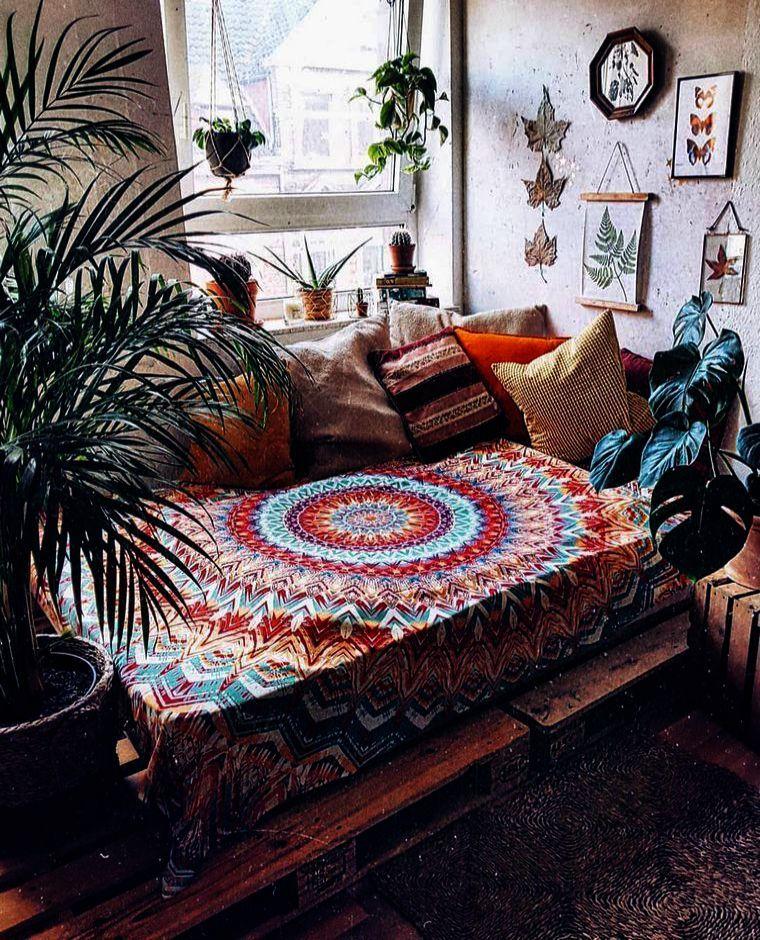 Miami Home Decor Magazine Vol 8 No 1 Half Home Decor Online
