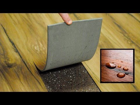 1 Waterproof Loose Lay Vinyl Plank Flooring Supreme Elite Freedom Youtube Loose Lay Vinyl Plank Flooring Loose Lay Vinyl Flooring Loose Lay Vinyl Planks