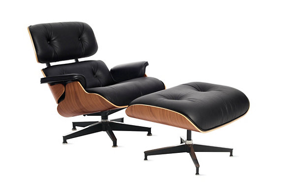 Eames Chair   DWR