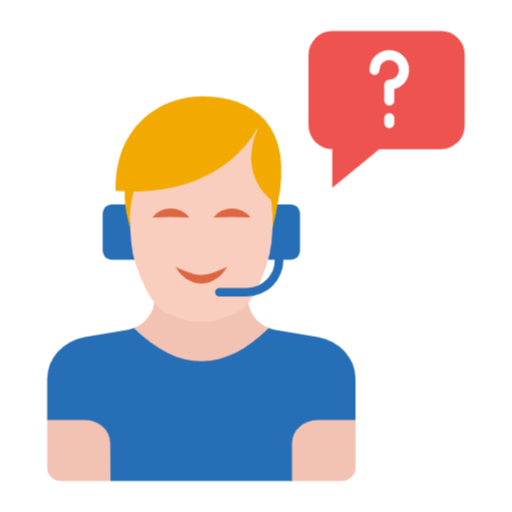 Free Customer Question Png Svg Icon Question Icon Icon Support Icon