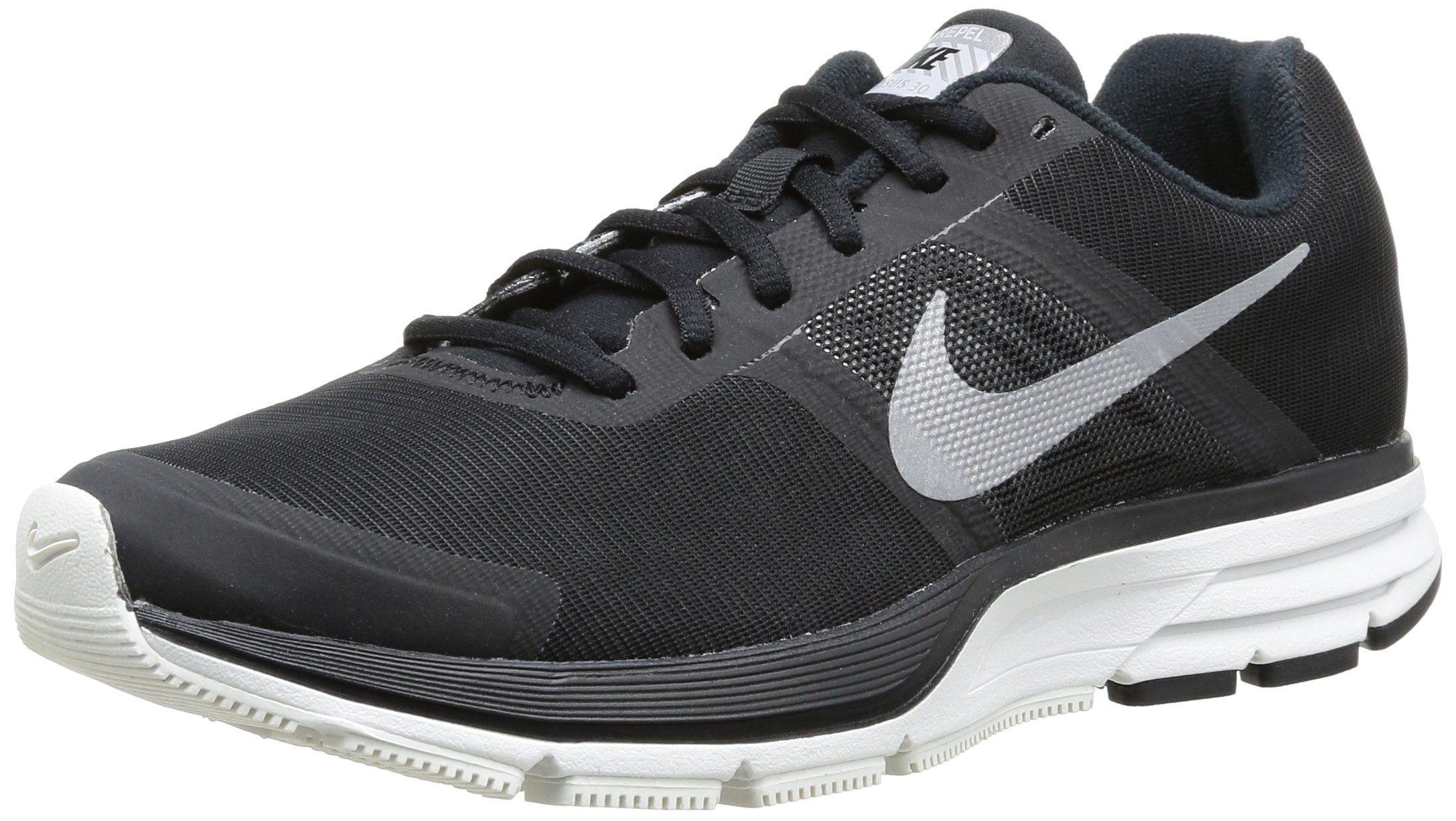 34bc6bd29c3 Nike Air Pegasus 30+ Shield Mens Running Shoes