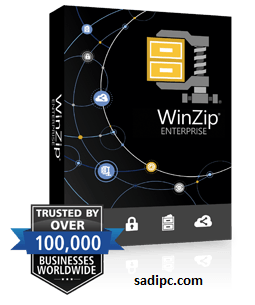 winzip full version free download utorrent
