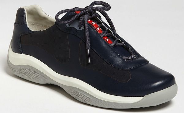 prada shoes 2014 men s us open tennis finals tv time
