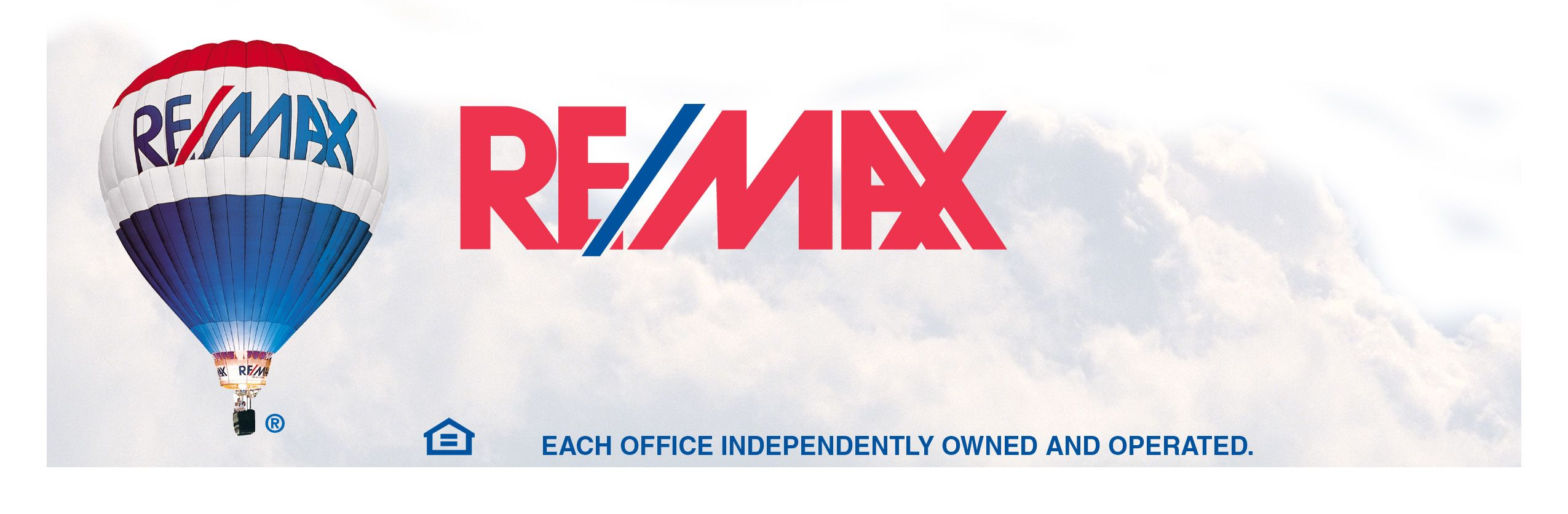 remax balloon logo page header hosted on httpwww