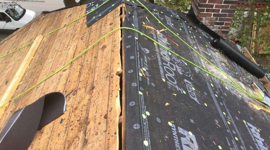 Roof Repair Erie Pa Roof Repair Roofing Contractors Roofing
