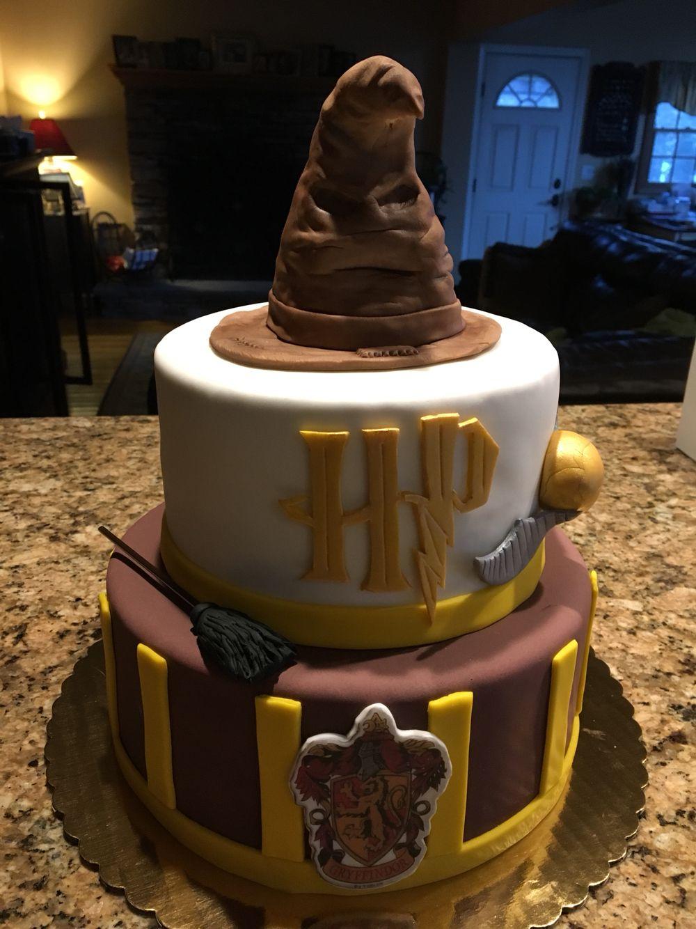 Pin em Cake